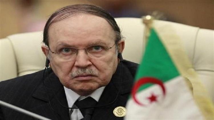 بوتفليقة يؤكد مجددا دعم الجزائر لاستقلال الصحراء الغربية
