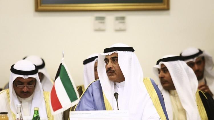 إيران تعترض على رفض السعودية منح تأشيرات لوفدها للمشاركة في اجتماع منظمة التعاون الإسلامي