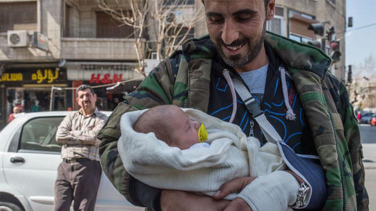 الهدنة الهشة في سوريا تنتهك من قبل المجاهدين وأنقرة