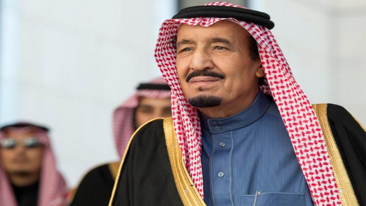 الكرملين: موعد زيارة العاهل السعودي لموسكو لم يحدد بعد
