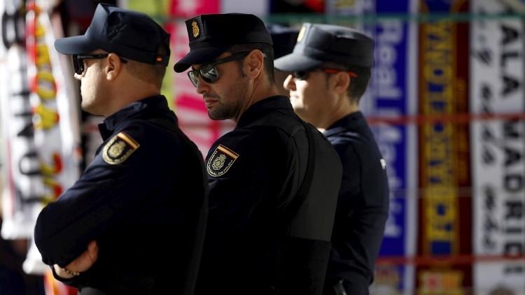 إسبانيا.. تفكيك مجموعة كبيرة تولت تهريب المخدرات