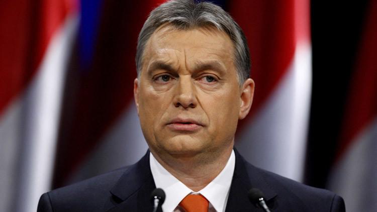 هنغاريا والنمسا ودول البلقان تبحث عن سبل وقف تدفق المهاجرين