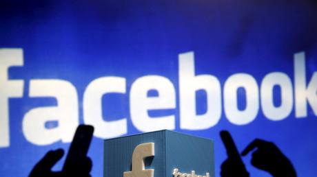ما الذي تفعله إزالة تطبيق الفيسبوك من الهاتف المحمول ؟