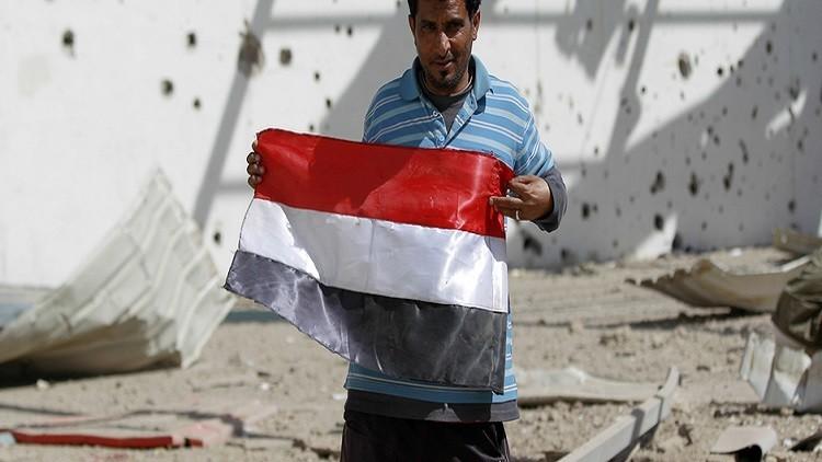 المسار السوري يحيي آمال السلام في اليمن