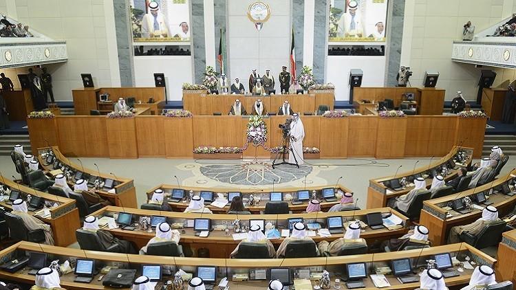 الكويت توافق على دفع 500 مليون دولار في إطار صفقة