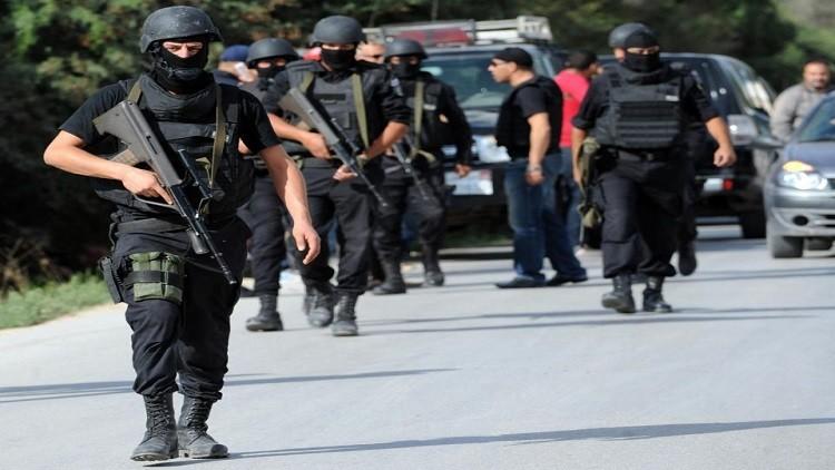 الخارجية الأمريكية توصي رعاياها بعدم السفر إلى تونس