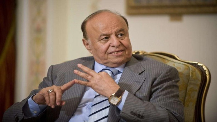 الملك سلمان يوافق على انضمام اليمن لمجلس التعاون الخليجي بشروط