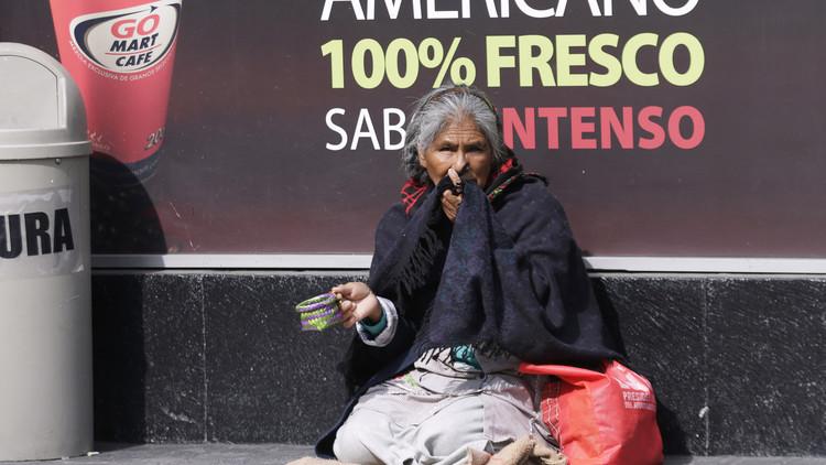 دراسة: النساء أفقر من الرجال.. بعد سن التقاعد