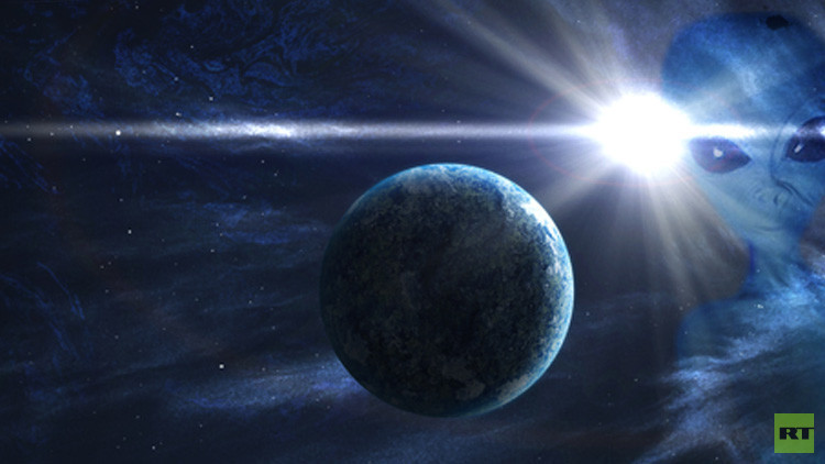 العلماء يقترحون طريقة جديدة للبحث عن سكان محتملين لكواكب أخرى