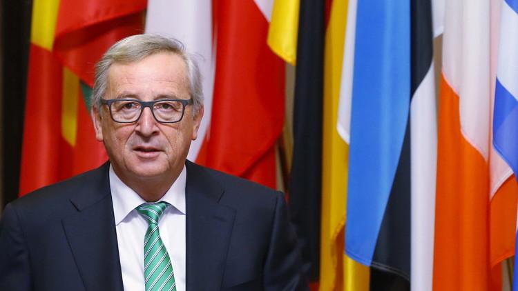 آمال أوكرانيا بالانضمام إلى الناتو والاتحاد الأوروبي، توأد في بروكسل