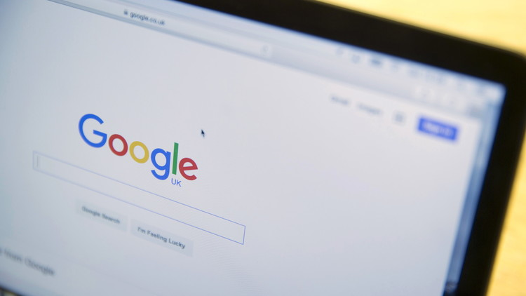 غوغل تقدم مليون دولار لمحاربة فيروس زيكا في شتى أنحاء المعمورة