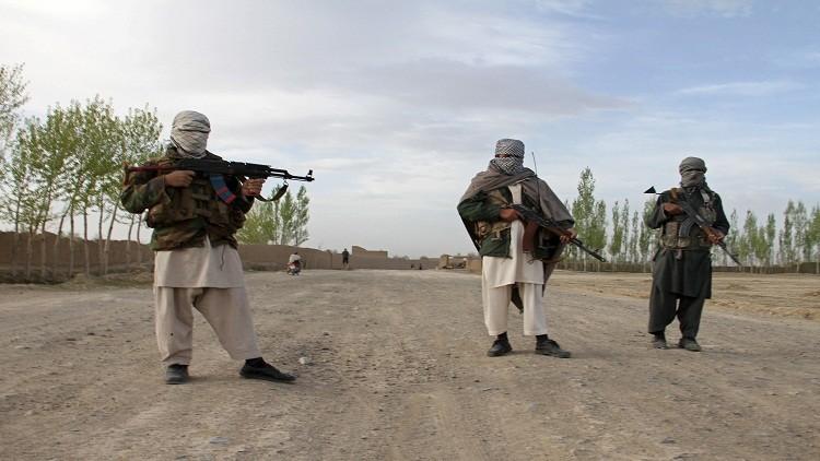 طالبان أفغانستان ترفض خوض المفاوضات مع كابل