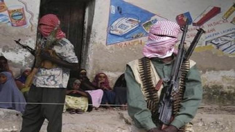 الصومال.. مقتل أكثر من 150 بغارة أمريكية على معسكر لحركة الشباب