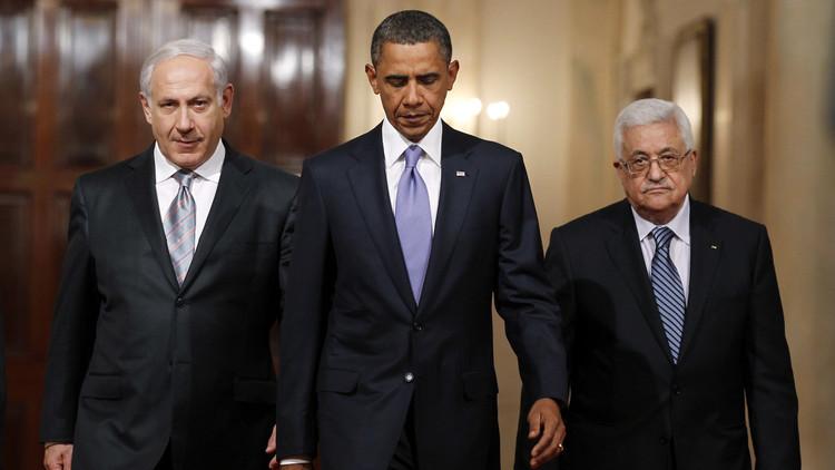 خطة أمريكية لوقف الاستيطان والتنازل عن حق العودة مقابل القدس الشرقية
