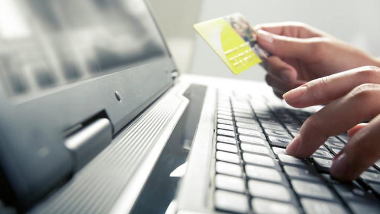 رجال أعمال روس يستثمرون في شركات الإنترنت الإيرانية