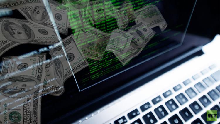 قراصنة إلكترونيون يرتكبون جريمة سرقة من البنك المركزي في بنغلادش من الولايات المتحدة