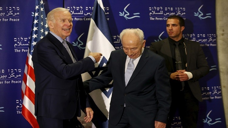 اعتقالات في الضفة.. وبايدن ينتقد القيادة الفلسطينية