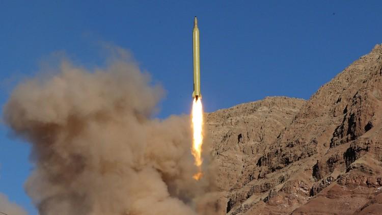 الانتشار الإيراني في المنطقة