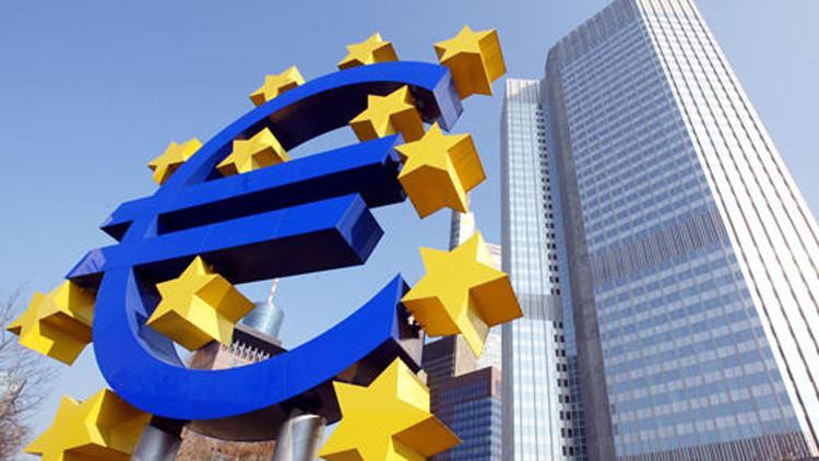 المركزي الأوروبي يفاجئ الأسواق ويخفض سعر الفائدة إلى مستويات قياسية