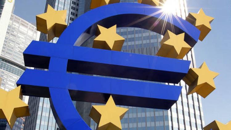البنك الأوروبي للاستثمار يمنح قرضا لكل من مصر ولبنان