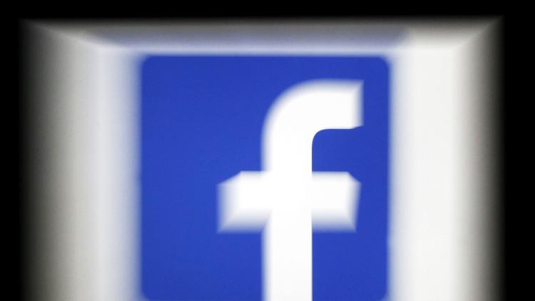 الفيسبوك تدفع الملايين ضرائب للمملكة المتحدة