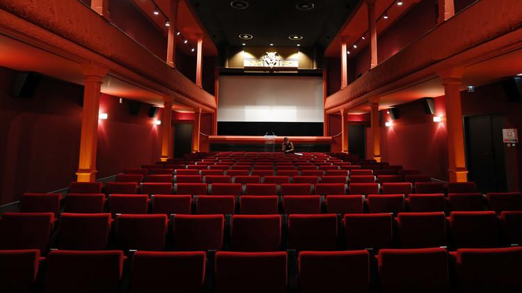 جمعية لبنانية تطلق مهرجانا لأفلام الشباب