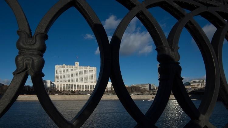 موسكو: إنهاء العقوبات رهن إرادة الشركاء الأوروبيين ونضجهم السياسي