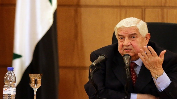 المعارضة السورية: لا مكان للأسد بعد تشكيل هيئة الحكم الانتقالي