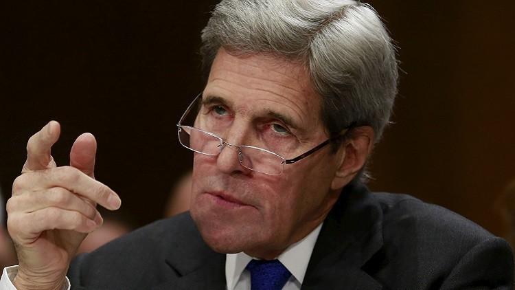 واشنطن تسعى لتطبيق السيناريو السوري في اليمن
