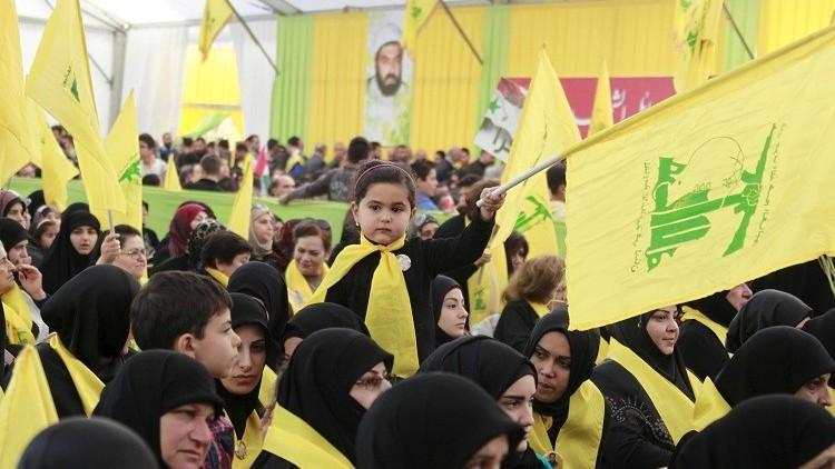 وسائل إعلام خليجية: الداخلية السعودية ستلاحق كل من يبدي تعاطفا مع حزب الله اللبناني
