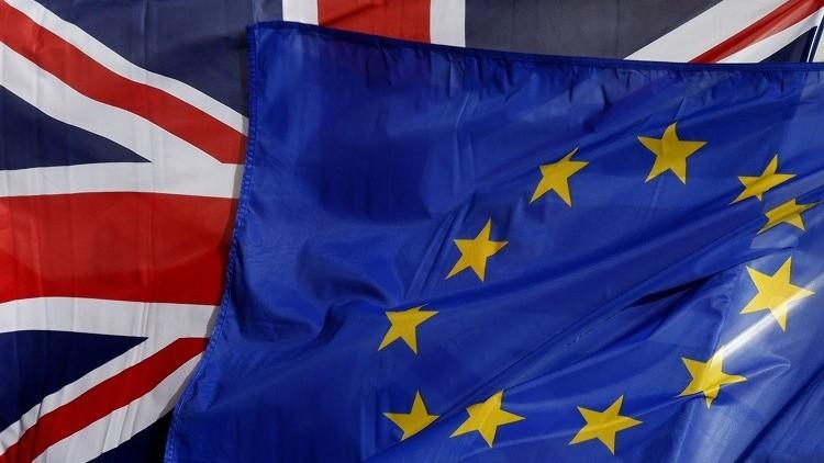 ثلث البريطانيين يدعمون الخروج من الاتحاد الأوروبي في حال انضمام تركيا إليه