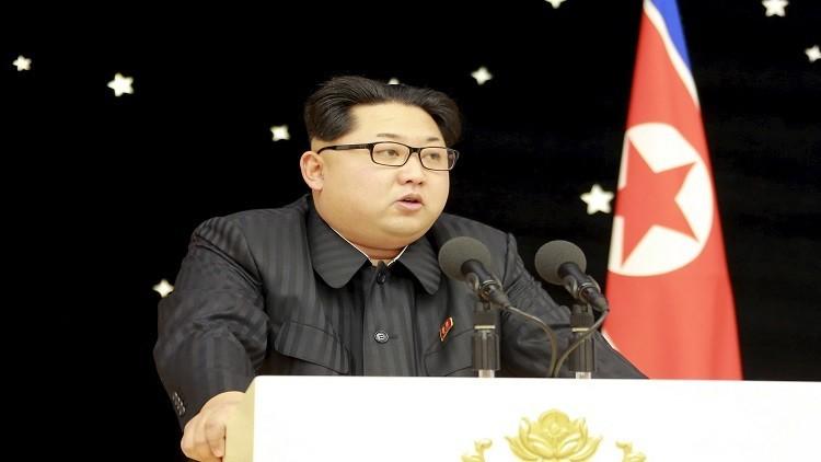 دعوة في الأمم المتحدة لمحاسبة الزعيم الكوري الشمالي