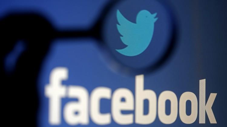 بعد انفجار أنقرة ... الأتراك من دون فيسبوك وتويتر من جديد