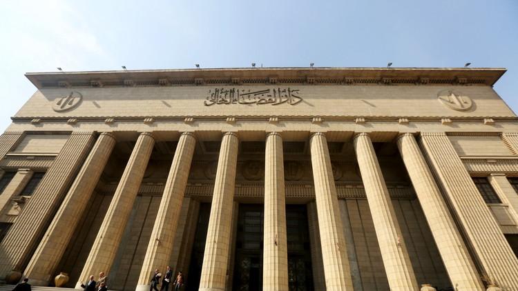 التفاصيل الكاملة للتغيير الوزاري المرتقب في مصر