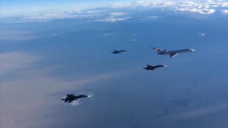 مصدر أوروبي: سحب روسيا لقواتها من سوريا قد يرفع العقوبات عنها