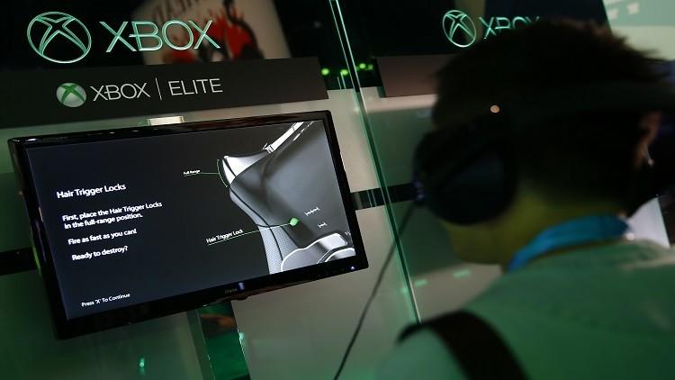 انتحار طفل بسبب الإدمان على ألعاب الكمبيوتر
