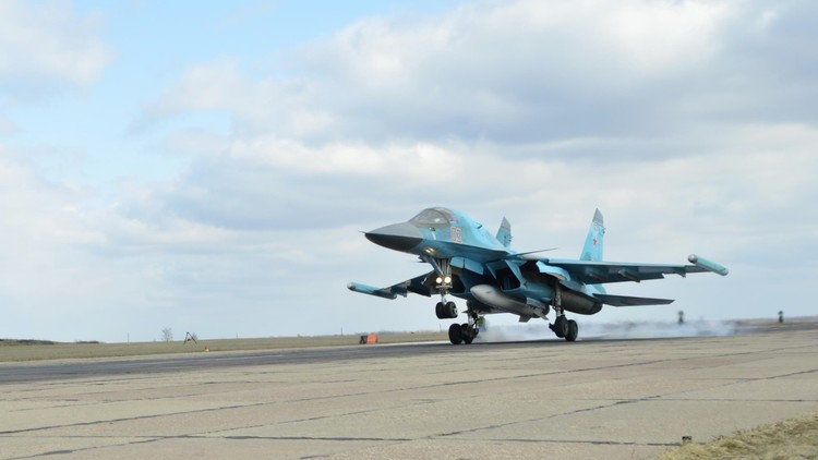 5 فرضيات غربية حول أسباب سحب روسيا قواتها من سوريا