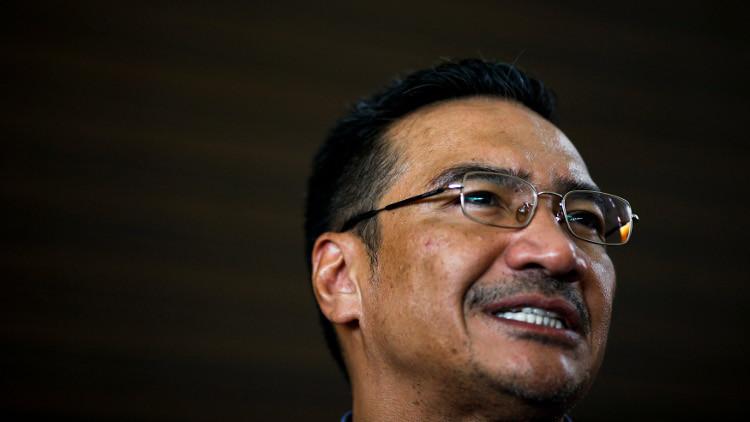 ماليزيا: لم ولن نشارك في عمليات عسكرية في سوريا واليمن
