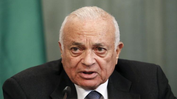 العربي: قرار روسيا سحب قواتها من سوريا