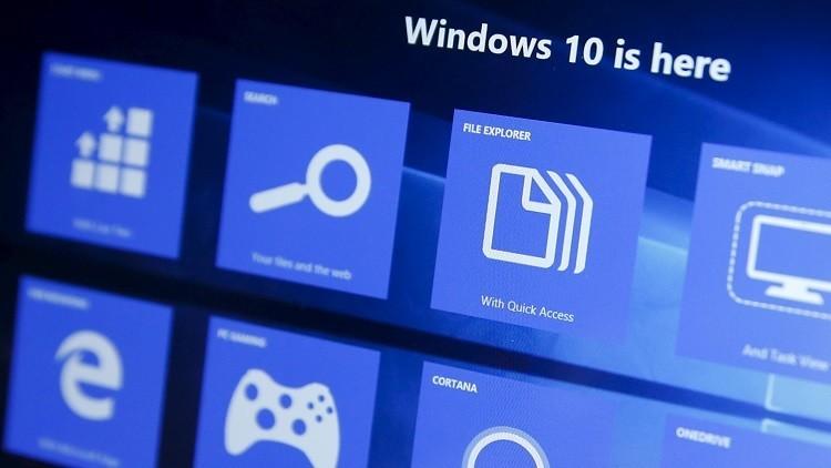 مستخدمو ويندوز يحتجون على مايكروسوفت