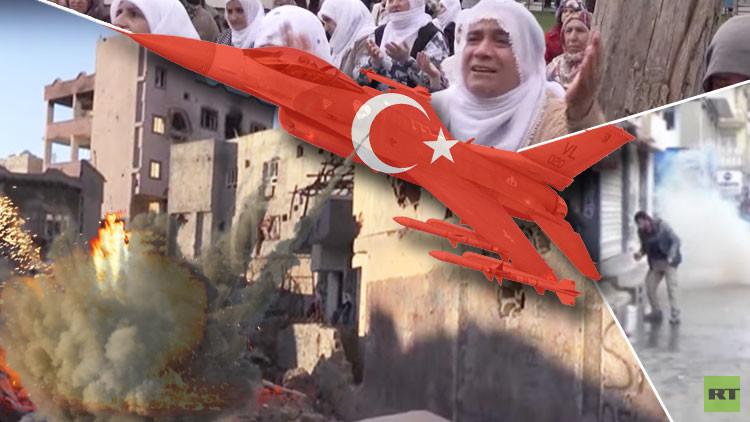#JusticeForKurds #العدالة_للأكراد