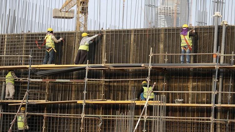 الخليج يستبدل العمالة اللبنانية بالأردنية والسودانية والتركية