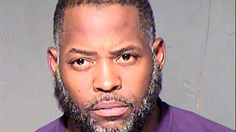 محكمة أمريكية تقر بمسؤولية مواطن عن التخطيط لهجوم على معرض كاريكاتور عن النبي محمد