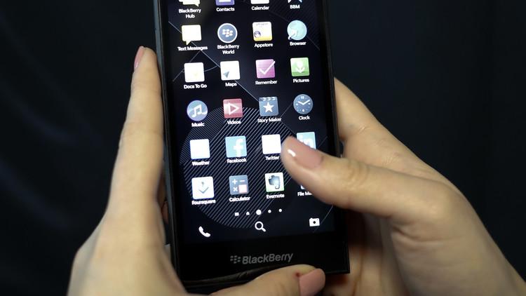 كازاخستان تحظر الهواتف الذكية في المباني الحكومية