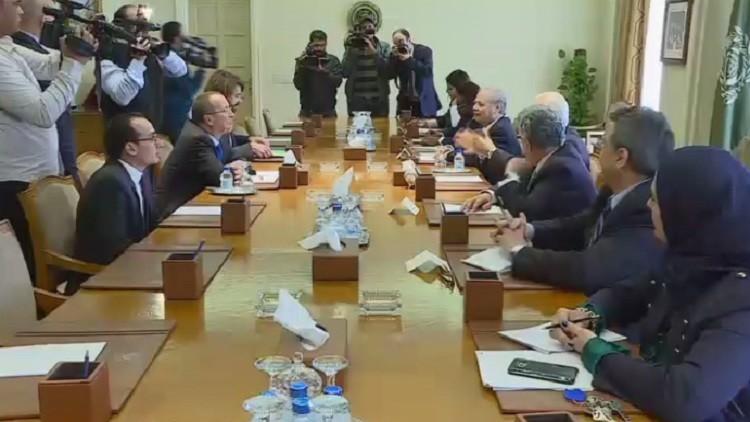 السراج: الحكومة ستنتقل إلى طرابلس قريبا