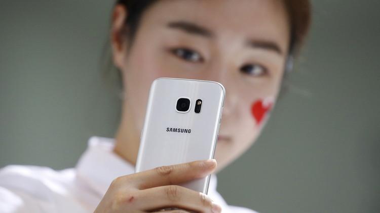 خبراء.. تصنيع سامسونغ غلاكسي S7 يُكلف مبلغ 255 دولاراً