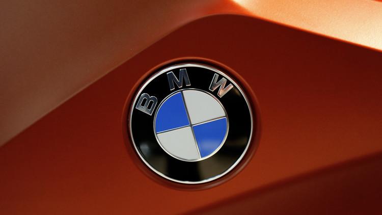 BMW: الإقبال على السيارات الذاتية القيادة سيزداد بشدة خلال العقد القادم