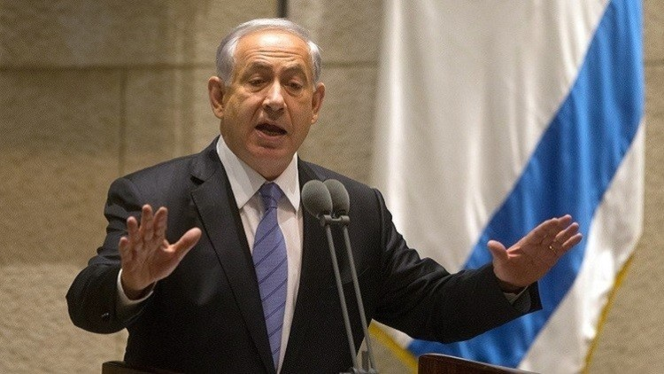 نتانياهو: لا دليل على استهداف تفجير إسطنبول للإسرائيليين