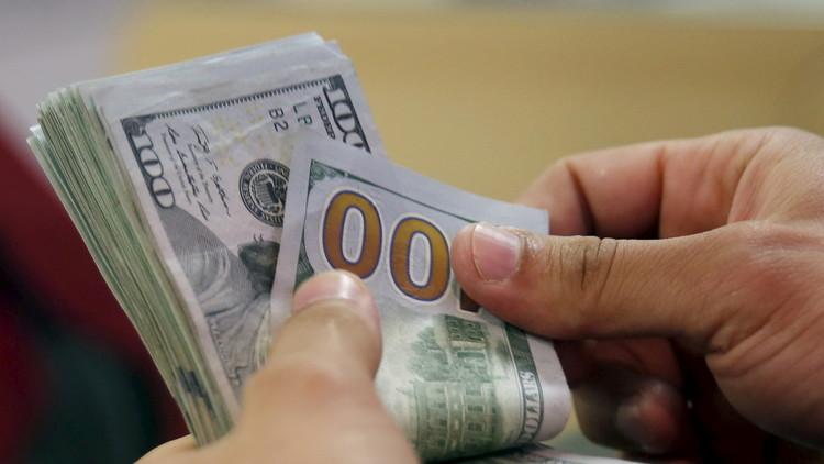 ادارة سك العملة الأمريكية تستعيد بنسا بقيمة مليوني دولار