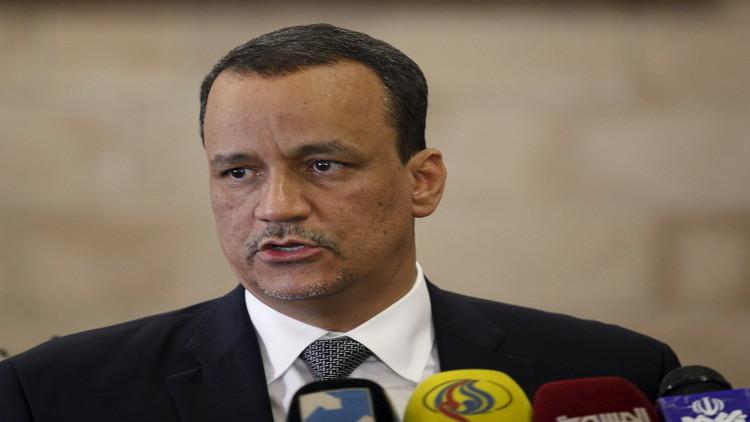 اليمن.. اتفاق على وقف إطلاق النار بين الحوثيين والحكومة